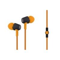 SonicGear Airplug 100 Neo Earphones Photo