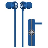 SonicGear Earpump Sport 100 Bluetooth Earphones Photo