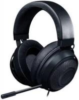Razer Kraken Over-Ear Gaming Headphones with Microphone Photo