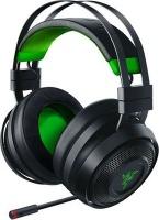 Razer Nari Ultimate Wireless Gaming Headset for Xbox One Photo