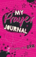 Christian Art Publishers My Prayer Journal - Praying with Joy Photo