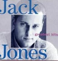 Greatest Hits CD Photo