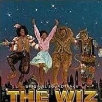 The Wiz Photo