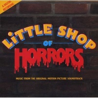 Little Shop Of Horrors Photo