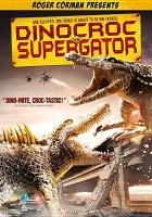 Dinocroc vs. Supergator Photo
