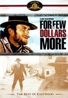 For a Few Dollars More Photo
