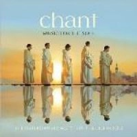 Chant Music for the Soul Photo