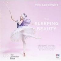 Tchaikovsky: The Sleeping Beauty Photo