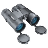 Bushnell Prime 8 x 42 Roof Prism Binoculars Photo