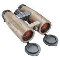 Bushnell Forge 10 x 42 Roof Prism Binoculars Photo