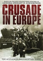 Crusade in Europe Photo