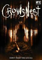 Crowsnest Photo