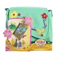 Disney Tangled The Series Rapunzel Adventure Bag Photo