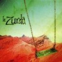 Zurda Photo