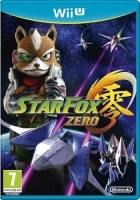 Star Fox Zero Photo