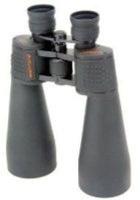 Celestron SkyMaster 15X70 Binocular Photo