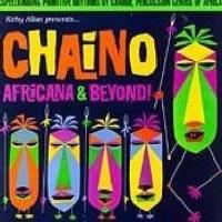 Africana & Beyond! - 1122 Photo