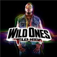 Wild Ones Photo