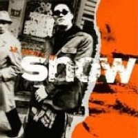 12 Inches Of Snow [Us Import] Photo