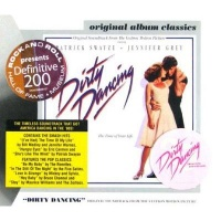 Dirty Dancing - Original Motion Picture Soundtrack Photo