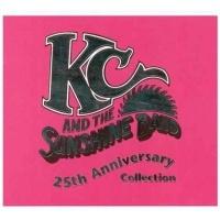 25th Anniversary Edition CD Photo