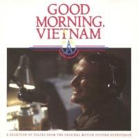 Good Morning Vietnam Photo