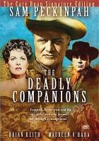 Deadly Companions Photo