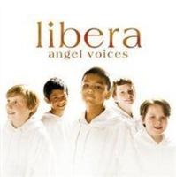 Angel Voices Photo