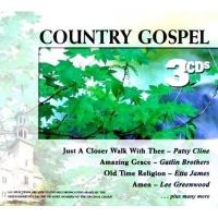 Country Gospel Photo