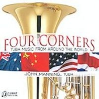 Four Corners Photo