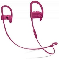 Beats Powerbeats3 Wireless In-Ear Earphone Photo