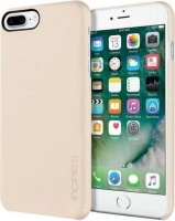 Incipio Feather Shell Case for Apple iPhone 7 Plus and Apple iPhone 8 Plus Photo