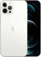 "Apple iPhone 12 Pro 6.1"" Single-Sim Hexa-Core Smartphone Photo"