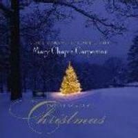 Twelve Songs Of Christmas Photo