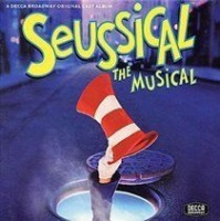 Seussical The Musical Photo