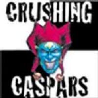Crushing Caspars Photo