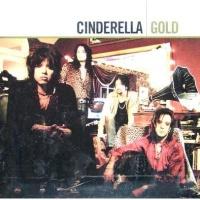 Gold CD Photo