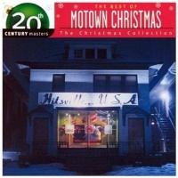 20th Century Masters Best Of CD Photo