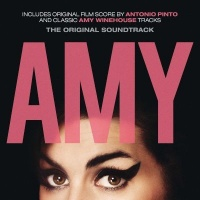 Amy - The Original Soundtrack Photo