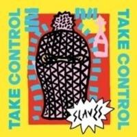 Take Control Photo