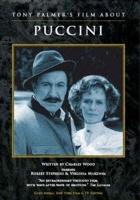 Tony Palmer Films Puccini Photo