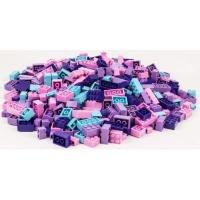 Bricks & Pieces - Bubble Gum Bricks Photo