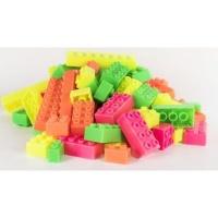 Bricks & Pieces - Lumo Blocks Photo