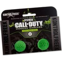 Kontrolfreek COD Modern Warfare Thumbsticks for Xbox One Photo