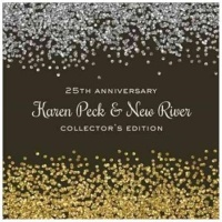 25th Anniversary: Collector's Edition CD Photo