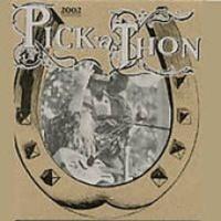 2002 Pickathon Photo