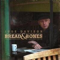 Bread & Bones Photo