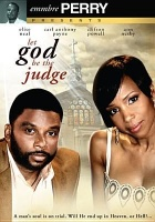 Let God Be the Judge Photo