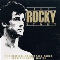 The Rocky Story Photo