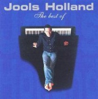 The Best of Jools Holland Photo